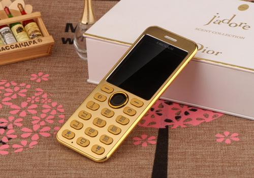 Top 5 điện thoại dưới 600.000 đồng hấp dẫn tại Việt Nam