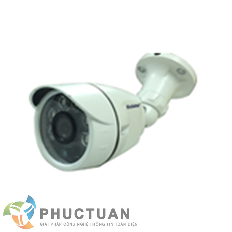 Camera Nichietsu-HD NC-64A2M