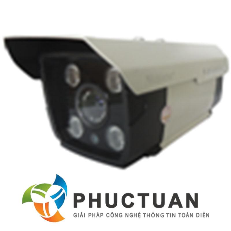 Camera Nichietsu-HD NC-304A1.3M
