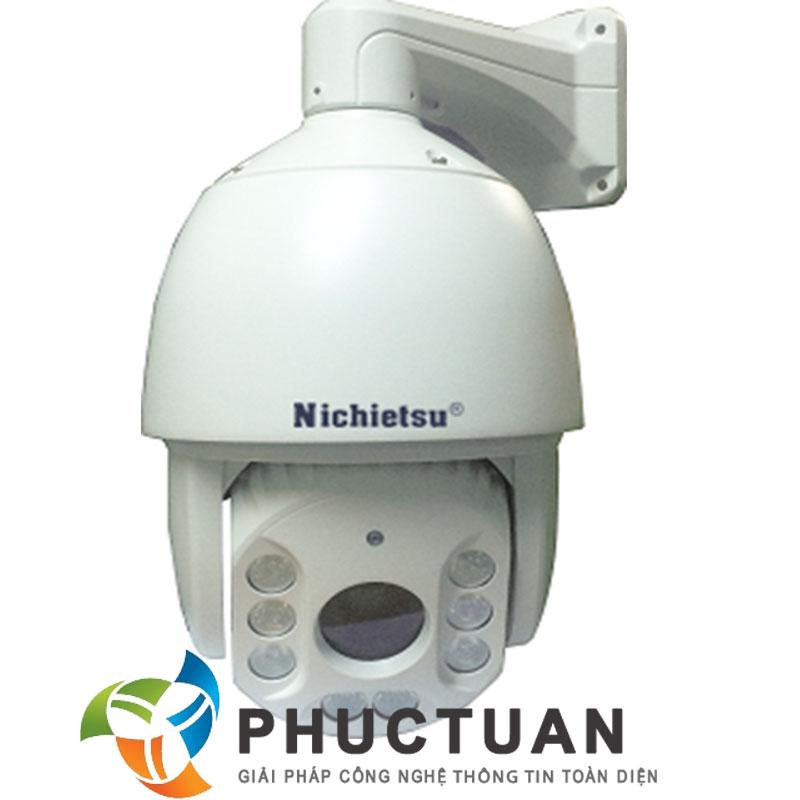 Camera Nichietsu NC-813/A1.3M