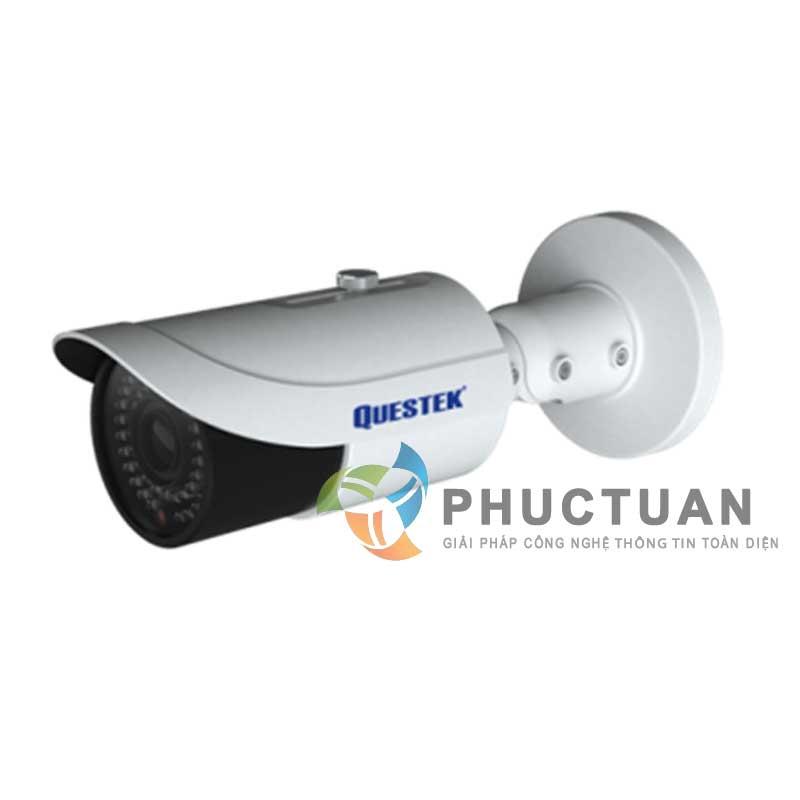 Camera Questek Win 6023AHD
