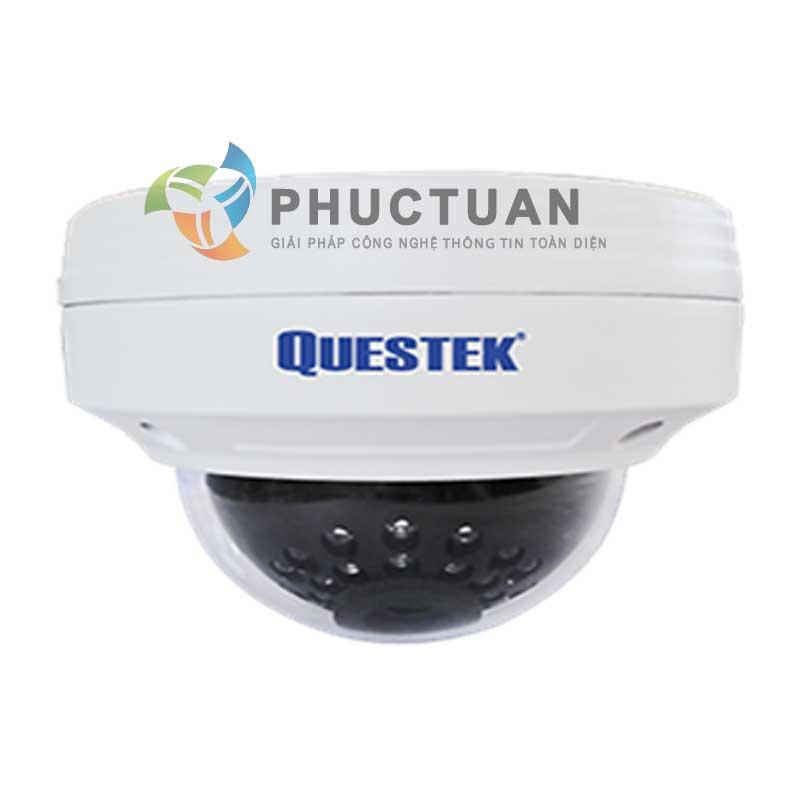 Camera Questek Win-6013IP